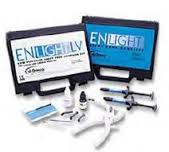 ENLIGHT KIT