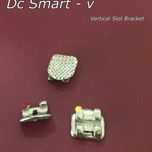 DC Smart - V